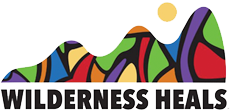 Wilderness Heals logo