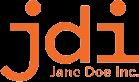 Jane Doe, Inc.